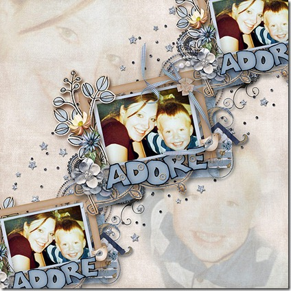 pjk-Adore-copy-web