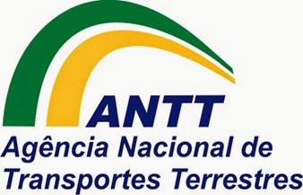 Concurso-ANTT-2014 – Inscrição-Gabarito-Resultado-Final