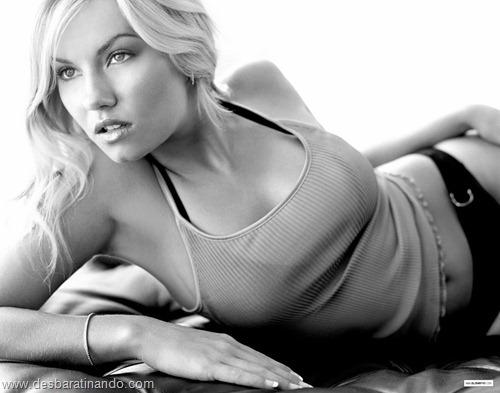 Elisha Cuthbert linda sensual sexy sedutora hot pictures desbaratinando (87)