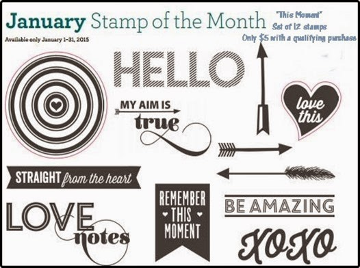 2015 - January SOTM - Image of Stamps - Edited