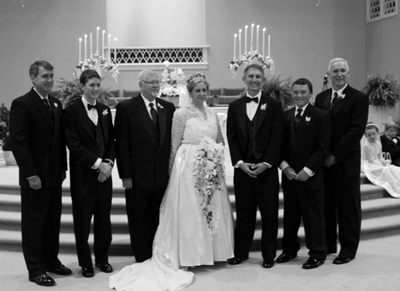 Wedding Pics-April 2012 084