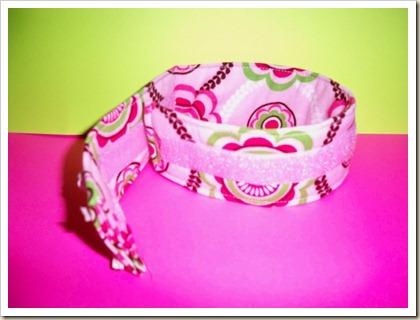 Diaper Velcro Strap (1)