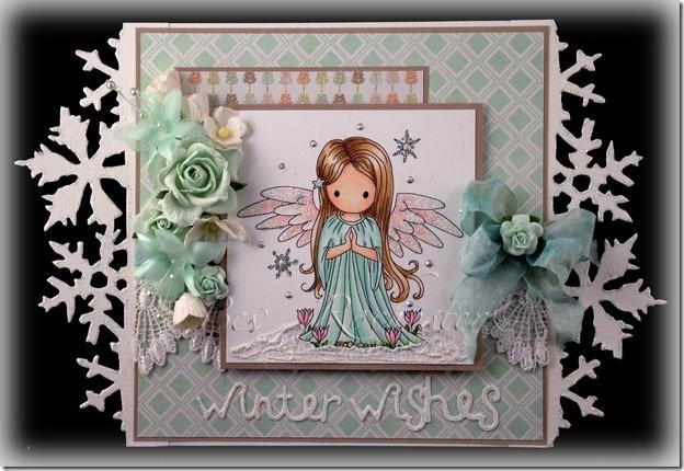 bev-rochester-lotv-icy-angel
