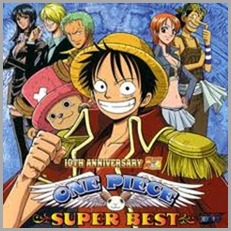 one-piece-10-th-anniversary-manga-pictures-download-one-piece-wallpaper.blogspot.com