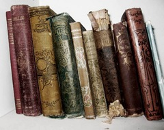 old books 4