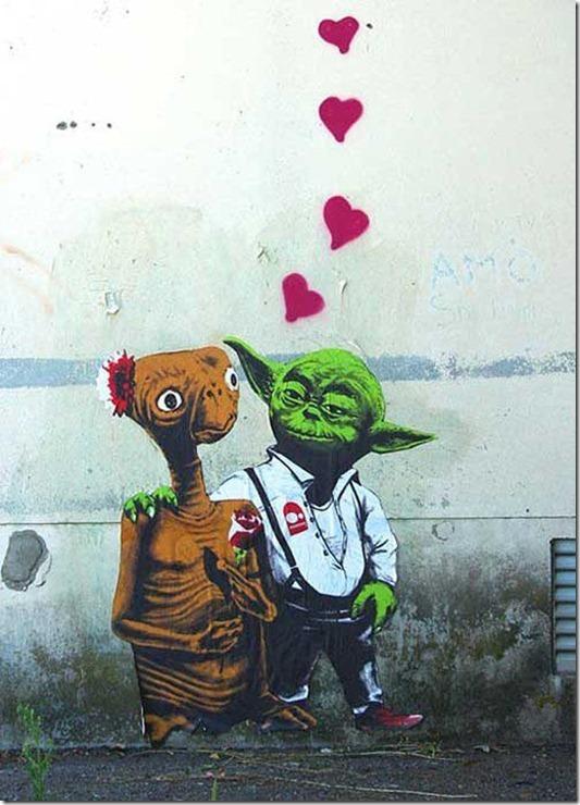 amazing-graffiti-art-28