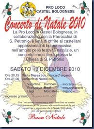 concertonatale2010
