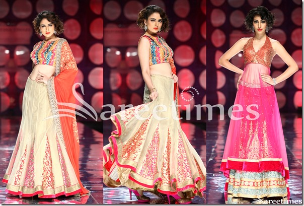 Jyotsna_Tiwari_Bridal_Collection(2)