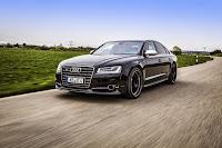 Audi-S8-ABT-01.jpg