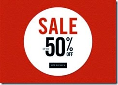 Buy Stylish Men's Clothing For Summer Upto 50% off