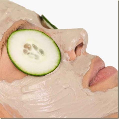 mascarillas para el acné y manchas3