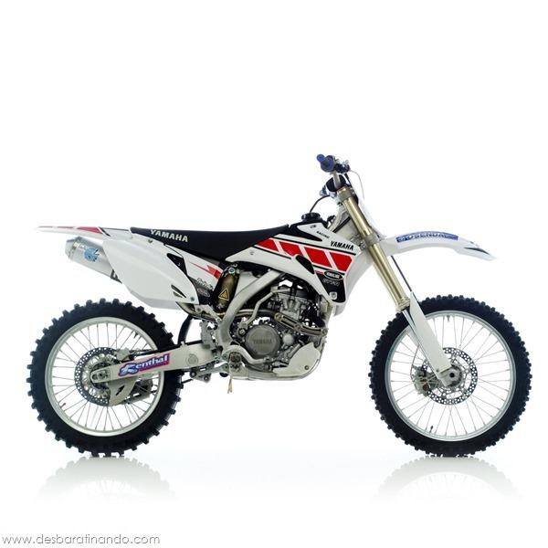 wallpapers-motocros-motos-desbaratinando (99)