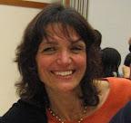 Adeline Drouet-Borgne : secrétaire