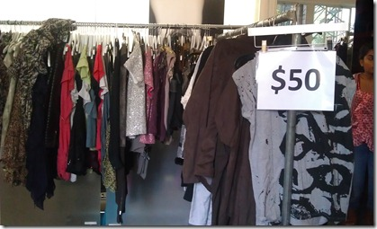 Miha Sample Sale (12)
