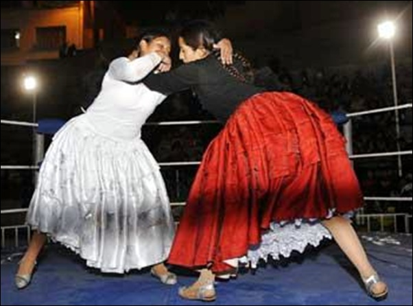 cholitas luchadoras-24