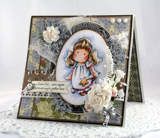 Claudia_Rosa_Christmas angels_2