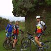 2011-11-06 Sortie Theix Sulniac (14).JPG