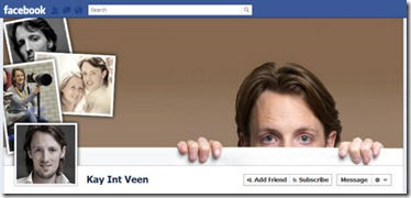 facebook_timeline_design_cover_photo (8)