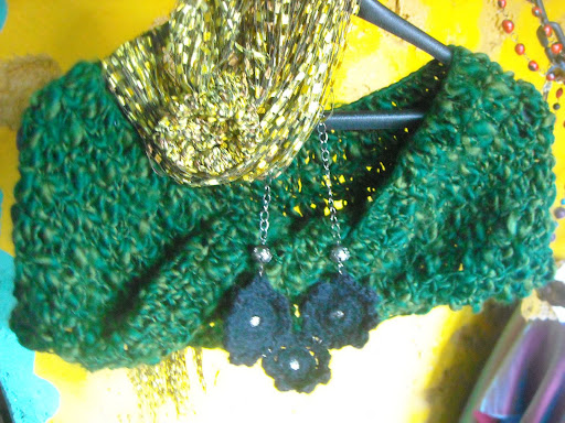 Tejidos A Crochet | Facebook