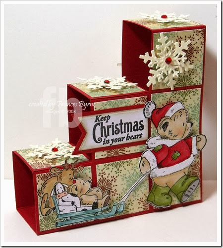 Christmas-Block-Card2-wm