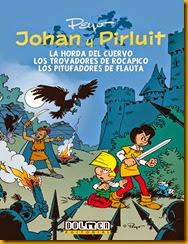 JOHAN-Y-PIRLUIT-6-001