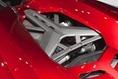 Lamborghini-Aventador-Jota-5