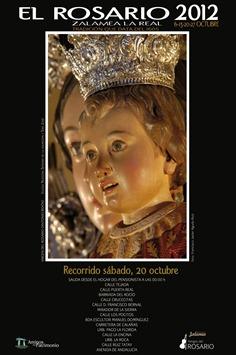 RECORRIDO-ROSARIO-20.10.12