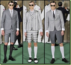 Thom-Browne-SS11-Homotography-5