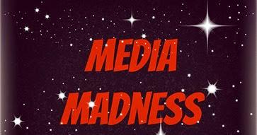 Media Madness Monday: The Alien's Secret Swedish Baby ...
