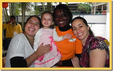 Festa da Família - Vira Virou6