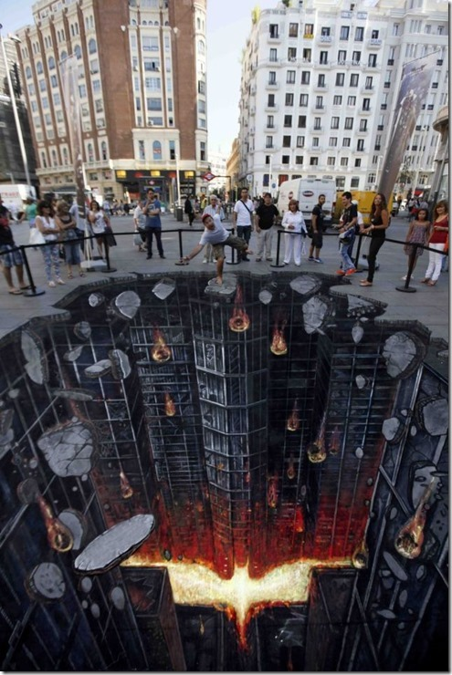 3d-chalk-drawings-27