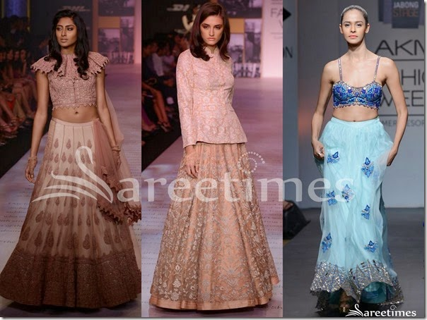 LFW_2014_Summer_Resort_Lehenga_Collection(13)