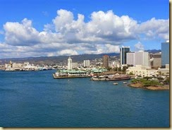 20150119_ Aloha Tower Honolulu 1 (Small)