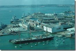2013-06-30 Portsmouth 018