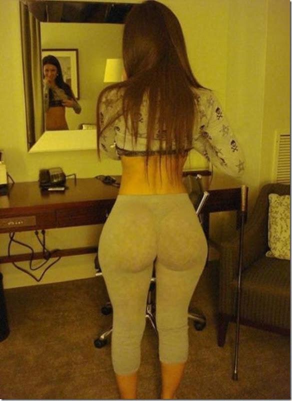 calças apertadas suplex  (40)