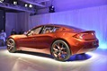 2014-Fisker-Atlantic-2