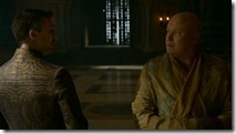 Game of Thrones - 26-35