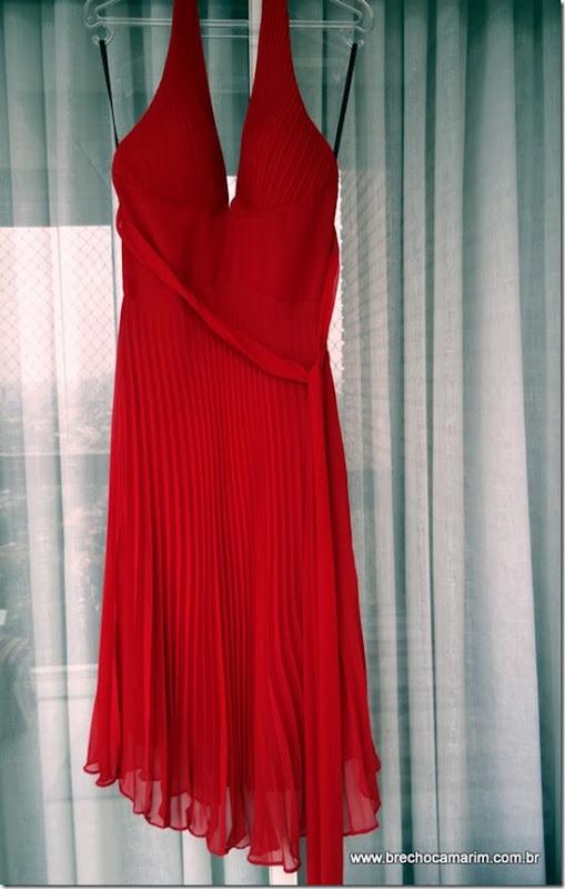 vestido vermelho brecho camarim-004