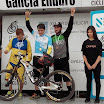 Green_Mountain_Race_2014 (podium) (12).jpg