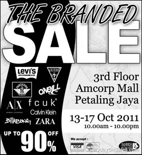 The-Branded-Sales-2011-EverydayOnSales-Warehouse-Sale-Promotion-Deal-Discount