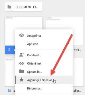 prfeferiti-google-drive