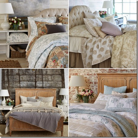 mix_and_match_bedding_hero