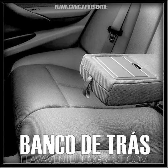 Undeskillz - Banco De Tras