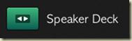 speaker deck