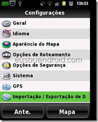 SC20110715-133327