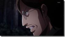 Shingeki ni Kyojin - 02-17