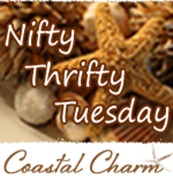 nifty thrifty tuesdays