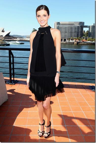 Kate Waterhouse MBFWA 2012 13 Around Fashion lhsdLOLAzJZl