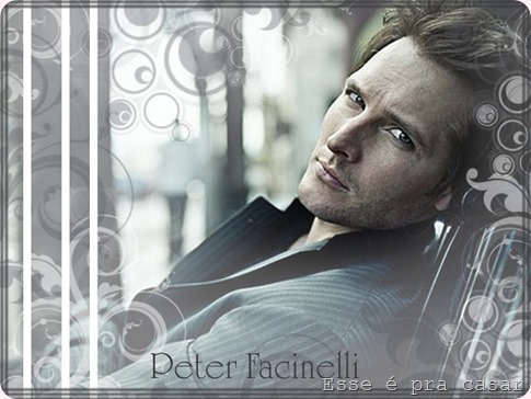 peter-facinelli-wallpaper-4