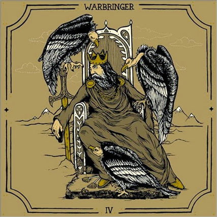 Warbringer_IVEmpiresCollapse